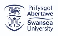 Swansea University Crest