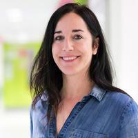 Dr Ainara Aguadero