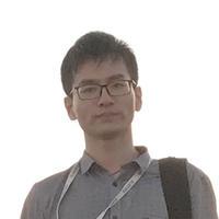 Dr Guanjie He