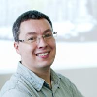 Professor Stephen Skinner